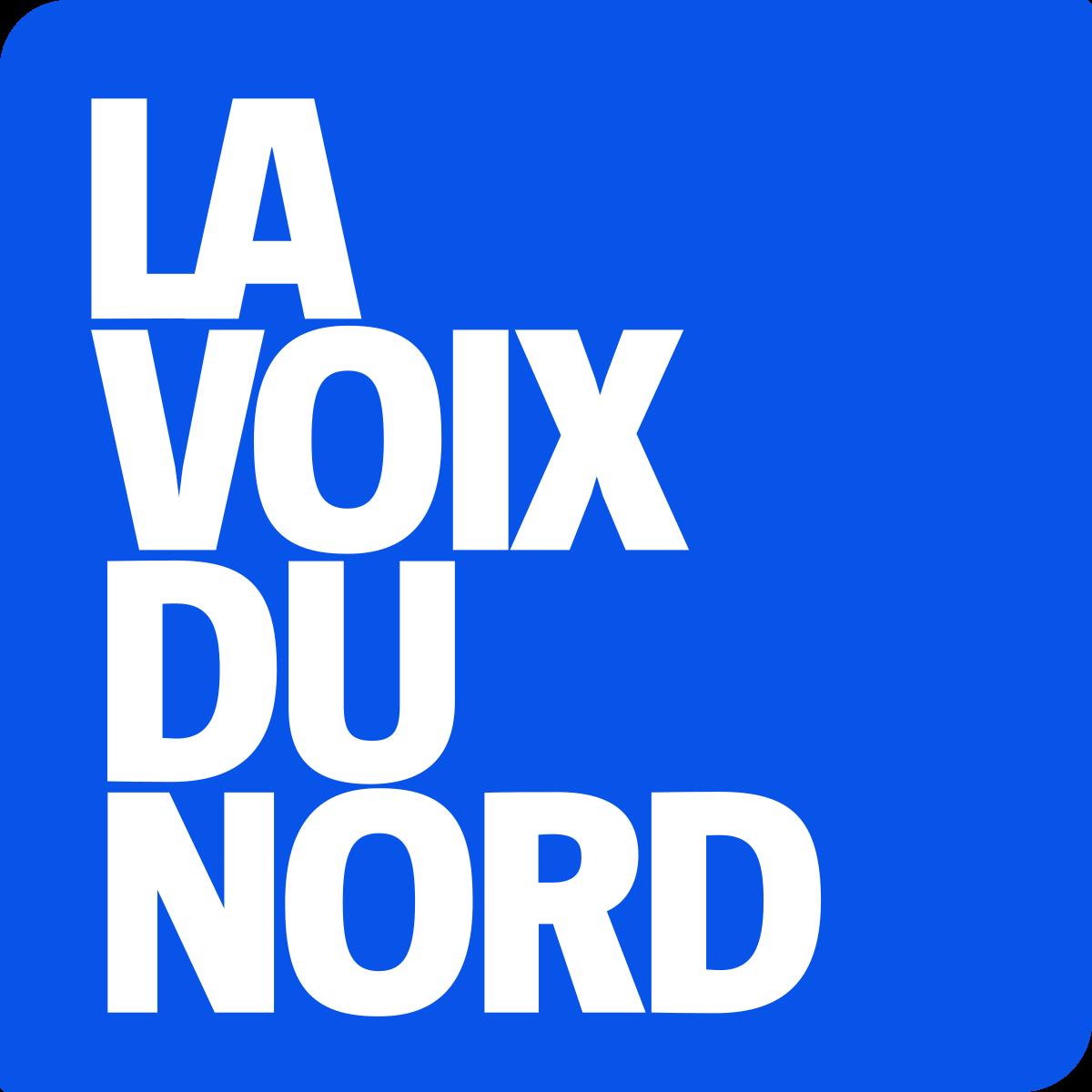 1200px-Logo_la-voix-du-nord-svg.png