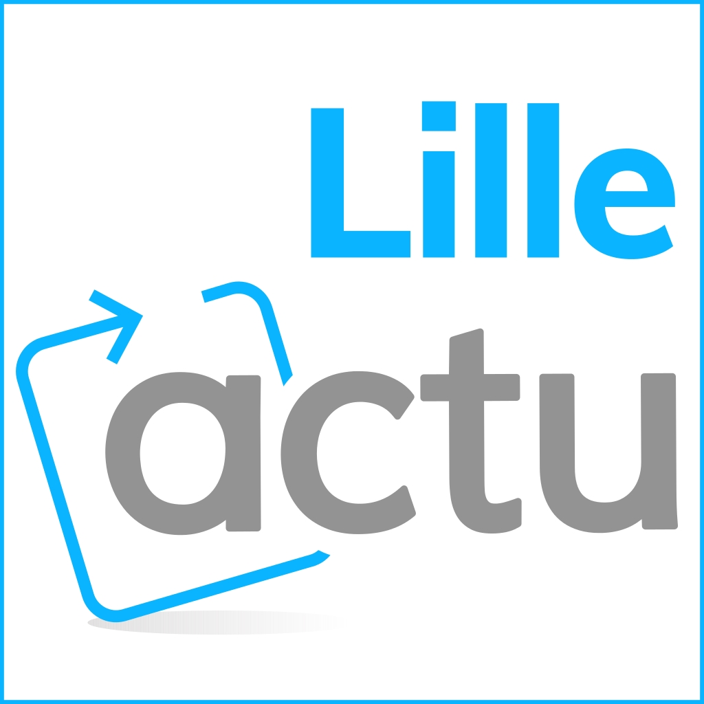 logo-Lille-Actu.jpg