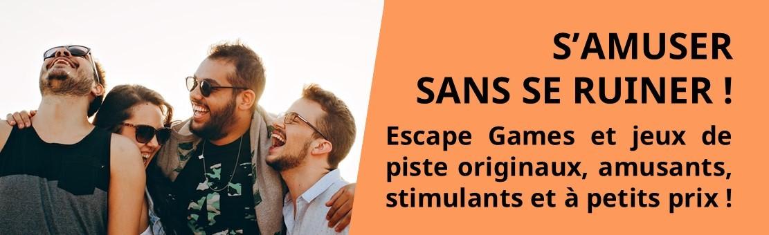 jeux-pas-chers-lille-escape-game-lille-jeu-de-piste-lille